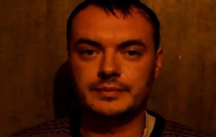 Алексей РУСАКОВ
