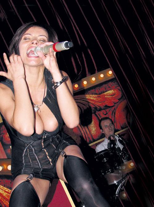 fryazino-prostitutki