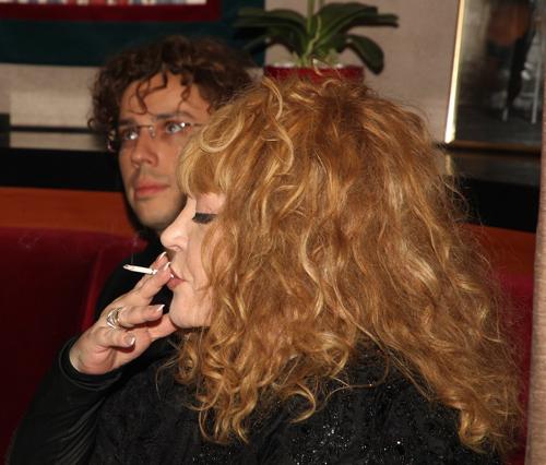 Читать книгу лёгкий способ бросить курить