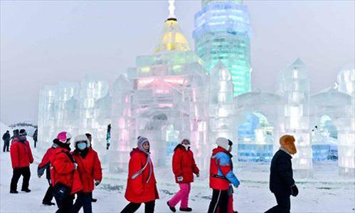 http://www.eg.ru/upimg/photo/153187.jpg