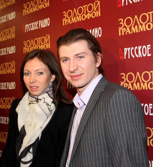 Татьяна Тотьмянина и   spletnikru