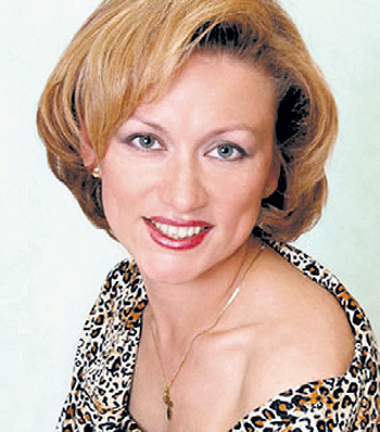 www.фото с клизмами