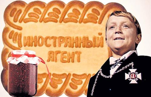 http://www.eg.ru/upimg/photo/159869.jpg
