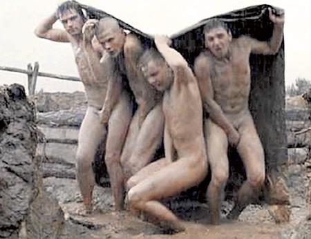 Парни голые кино