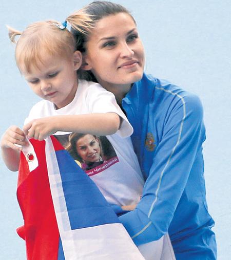 Голая певица Анна Семенович фото эротика картинки
