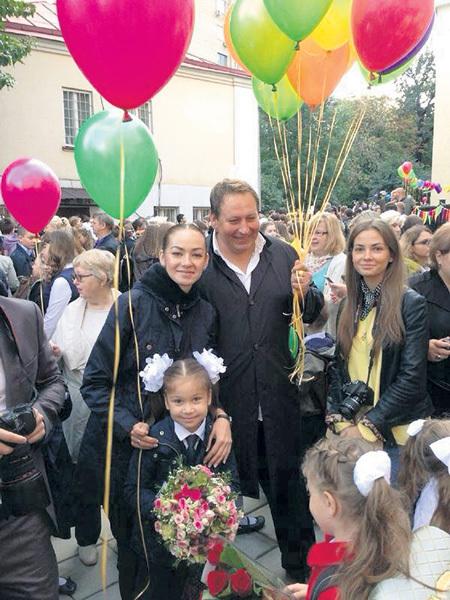 http://www.eg.ru/upimg/photo/168050.jpg