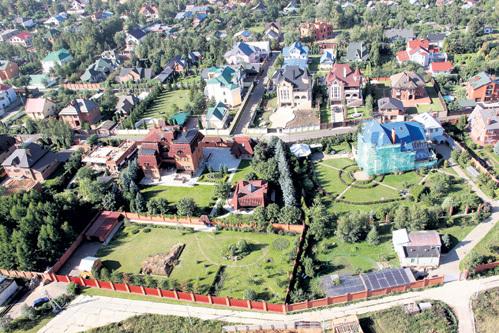 http://www.eg.ru/upimg/photo/168053.jpg