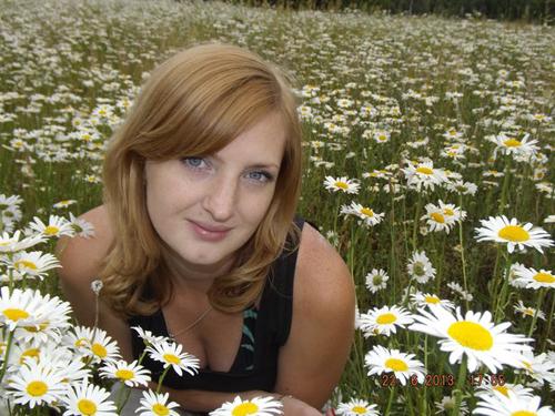Елена ШИРИНИНА не побоялась рассказать о том, что она - суррогатная мать (фото: ВКонтакте)