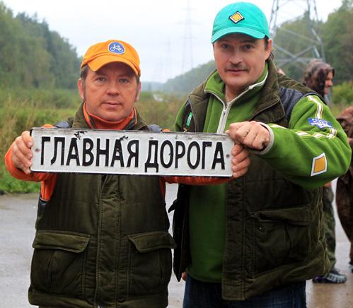 goliy-andrey-fedortsov