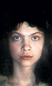 Людмила ЗАЛЕССКАЯ любила ЕФРЕМОВА до безумия. Фото: Kino-teatr.ru
