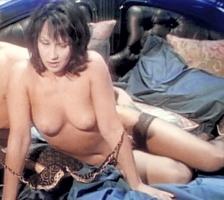 Порно фото ирины ефремовой