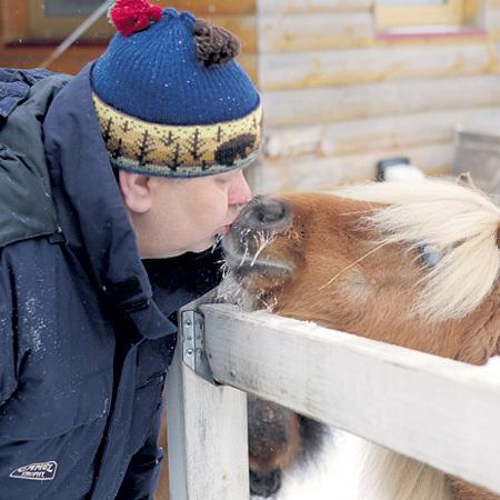 http://www.eg.ru/upimg/photo/171208.jpg