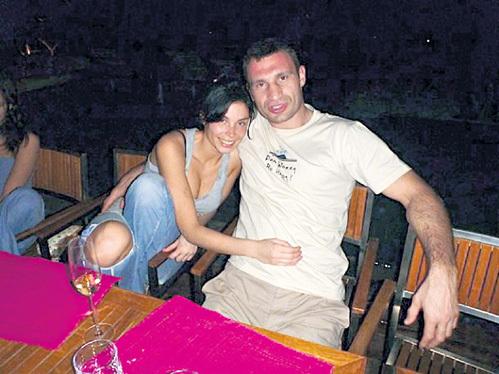 http://www.eg.ru/upimg/photo/171501.jpg