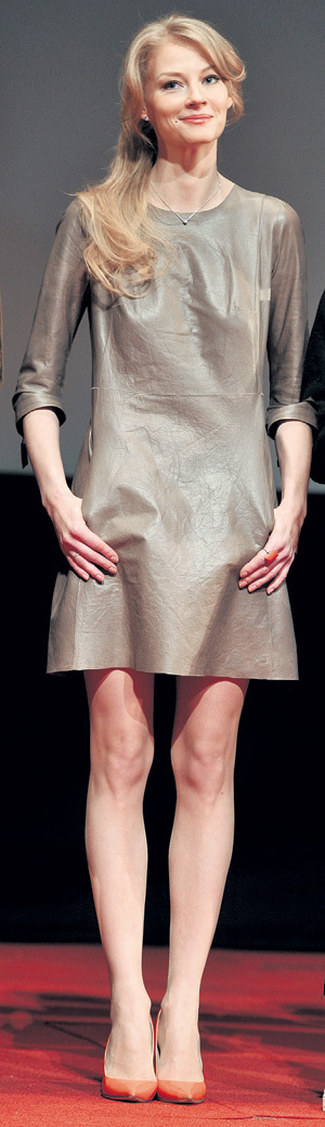 светлана ходченкова фото в нижнем белье