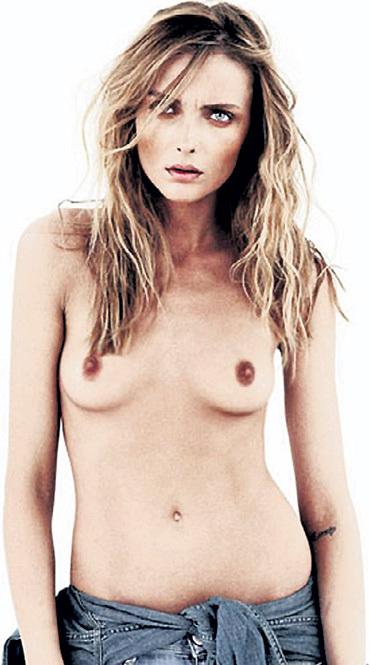 Снежана ОНОПКО, вошедшая в топ-10 самых успешных моделей мира, в декабре 2009 года собиралась замуж за ОНИЩЕНКО, но свадьба не состоялась, и в начале 2010-го они расстались