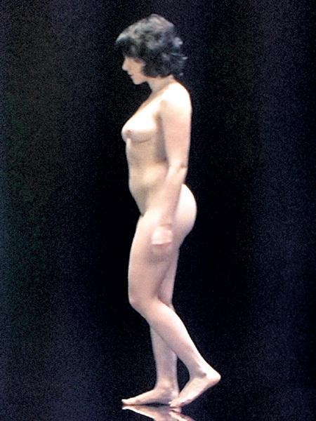 Смотреть бесплатно фото катя самбука