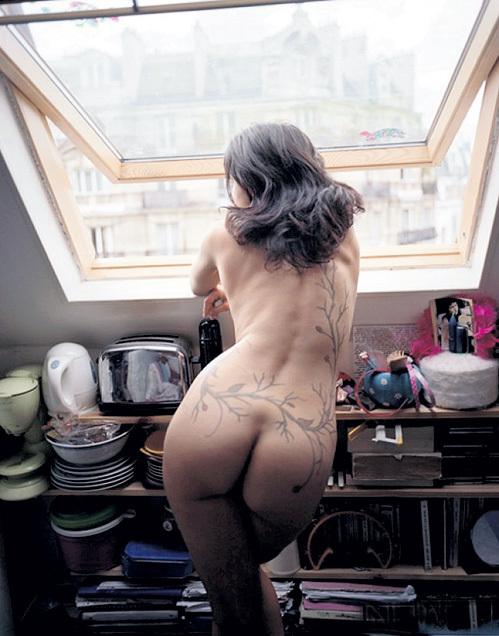 foto-frantsuzhenok-golih