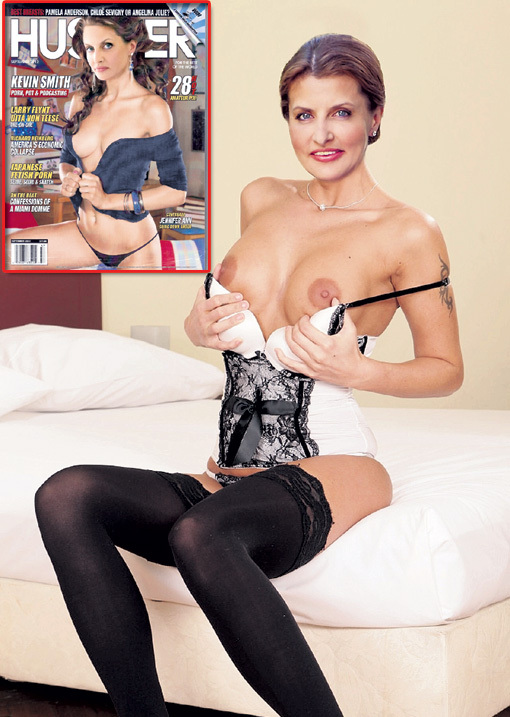 Картинки по запросу голая марина порошенко