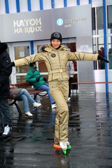 http://www.eg.ru/upimg/photo/182262.jpg