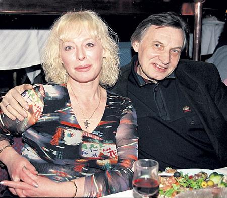 Олигарх керимов вымогал $100 тыс у продюсера айзеншписа