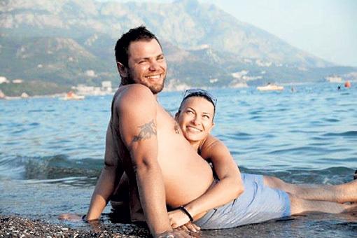 фото групповое фото с женой
