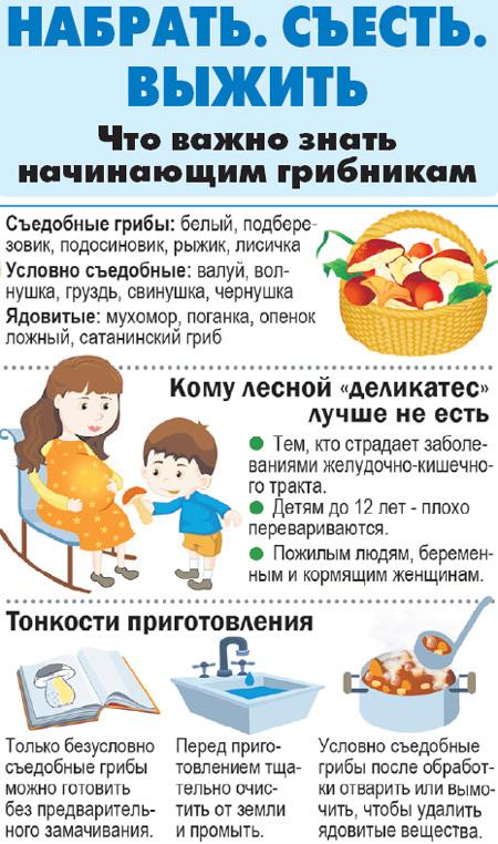 курс лечения от паразитов в организме человека