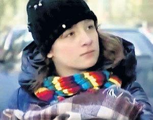 Наследнице нынешнего украинского президента понравилось быть актрисой