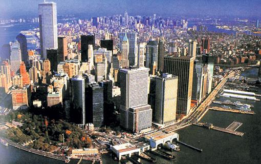 Manhattan payday loans