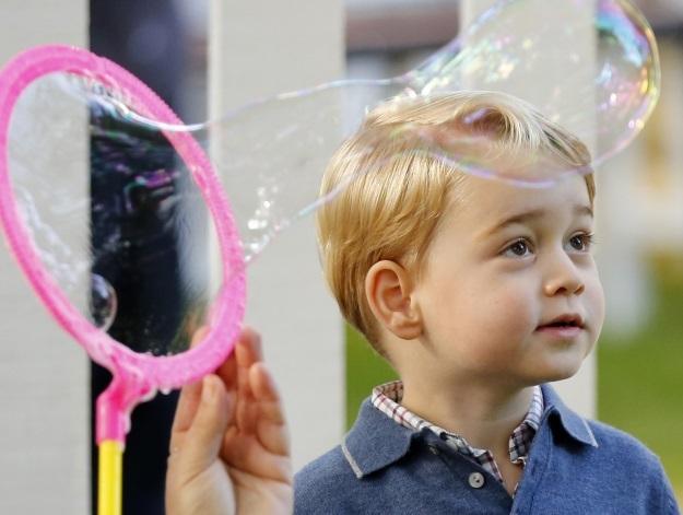 Принц Уильям иКейт Мидлтон ожидают 3-го ребёнка