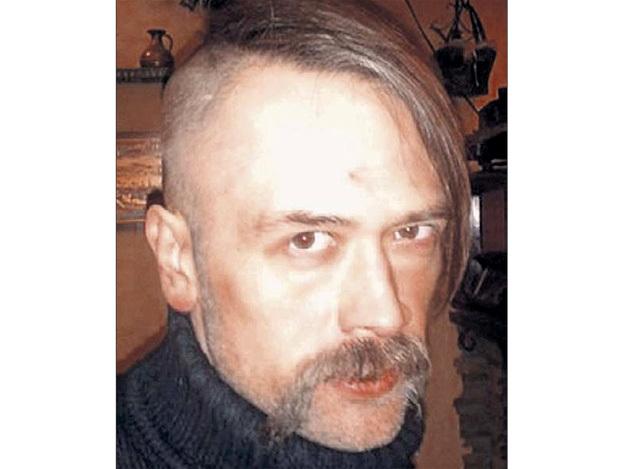 Синдром «Майдана»: сбежавший на Украину актер Анатолий Пашинин хочет обратно в Россию