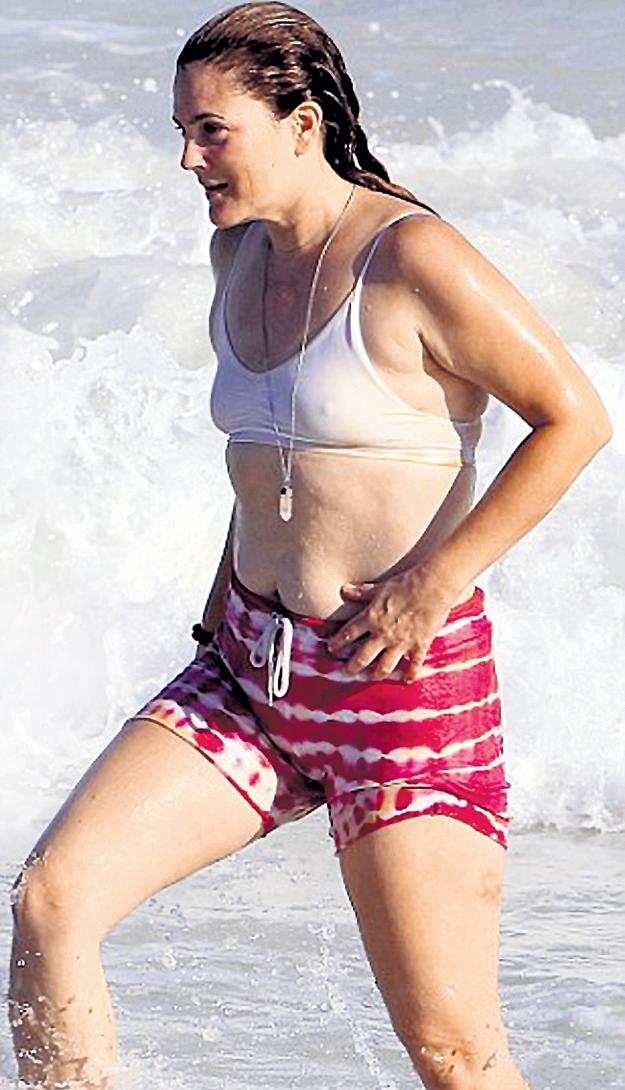 drew-barrymore-young-bikini-sexy-naked-guy-erection