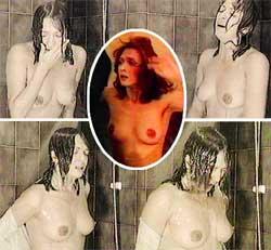 seks-trans-ero-foto