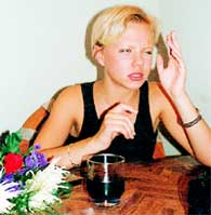 elena-perova-lesbiyanka