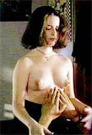 Секс с холли мери комс фото 241-964