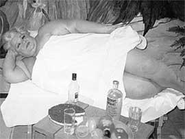 Арабских крачковская наталья леонидовна похороны Костромских Джедаев Барахолка