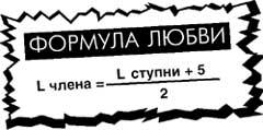 razmer-muzhskogo-chlena