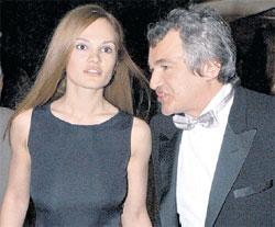 элит знакомства в москве