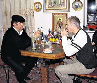 http://www.eg.ru/upimg/photo/63605.jpg