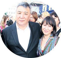 Алимжан Тохтахунов (Тайванчик) – биография, фото, путь к успеху ... | 238x250