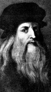 Леонардо всю жизнь мечтал хоть одним глазком взглянуть на свою вторую родину и гору Арарат