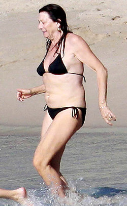как похудеть в 57 лет женщине форум