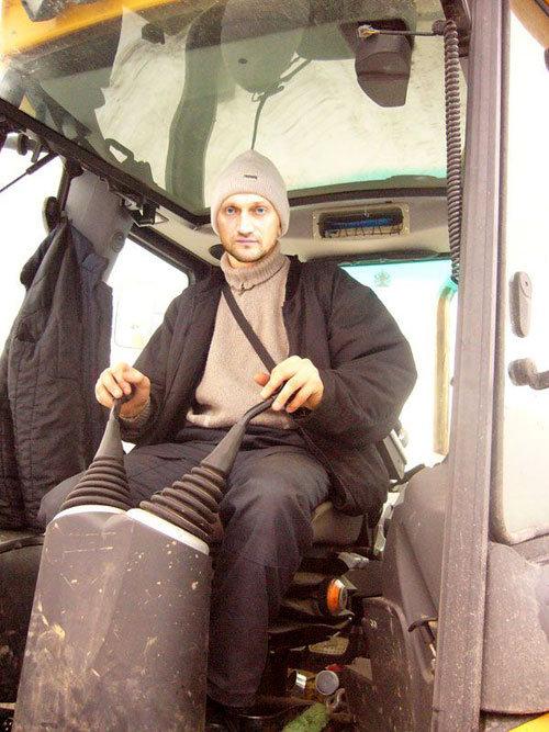 Фотоприколы с путиным, бесплатные ...: pictures11.ru/fotoprikoly-s-putinym.html