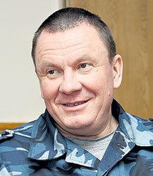 Зотов Николай