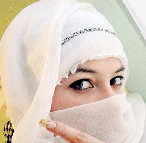 мусульманский сайт знакомств северный