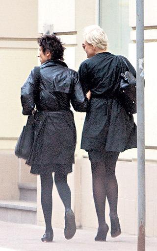 renata-litvinova-lesbi