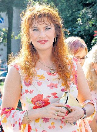http://www.eg.ru/upimg/photo/76289.jpg