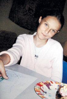 Из-за раздора родителей Маша 11 лет жила в приютах и чужих семьях