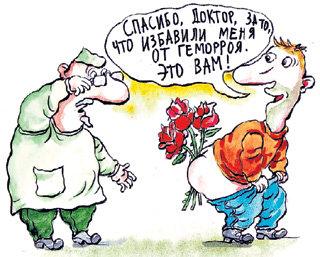Молодая казашка из Саранска сосет член парню на любовном ...