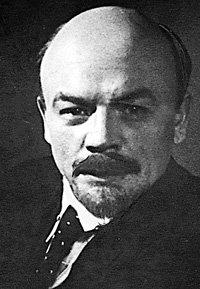 Роль вождя Владимира ЛЕНИНА получил, приехав поступать в школу-студию МХАТ