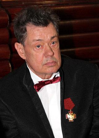 http://www.eg.ru/upimg/photo/77927.jpg